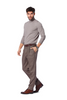 Burda - BD7022 Mens' Trousers - WeaverDee.com Sewing & Crafts - 2