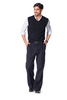 Burda - BD7022 Mens' Trousers - WeaverDee.com Sewing & Crafts - 3