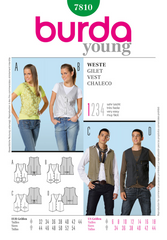 317215b69e Burda Sewing Patterns – Tagged