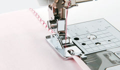 *General Fitting - [*Universal] Picot Foot - Rolled Hemmer - WeaverDee.com Sewing & Crafts - 1