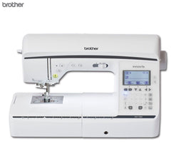 Brother innov-is 1300 Sewing Machine