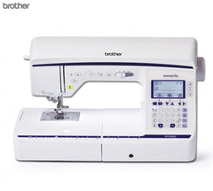 Brother - Brother innov-is 1800Q Sewing Machine - WeaverDee.com Sewing & Crafts - 1