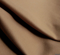 WeaverDee - Coating Fabric - Washable Melton / 150cm / Camel - WeaverDee.com Sewing & Crafts - 1