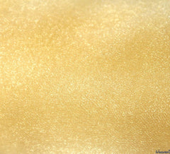 WeaverDee - Crystal Organza Fabric / Gold - WeaverDee.com Sewing & Crafts - 1