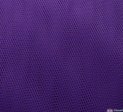 WeaverDee - Tulle Fabric / Violet - WeaverDee.com Sewing & Crafts - 1