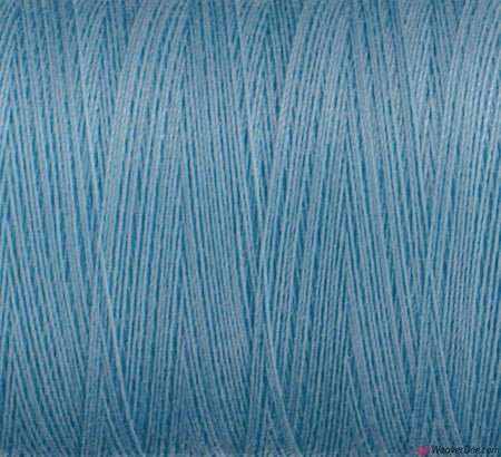 Gütermann Extra Strong Thread (Turquoise Blue 197) 100m Reel