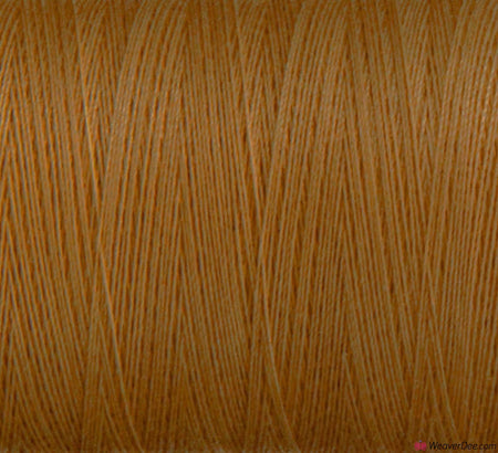 Gütermann Extra Strong Thread (Bronze 448) 100m Reel