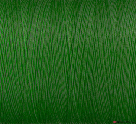 Gütermann Extra Strong Thread (Emerald Green 402) 100m Reel