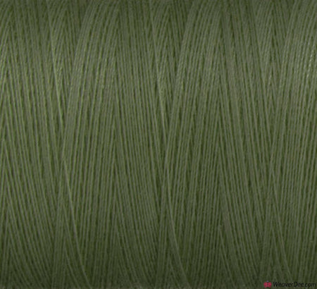Gütermann Extra Strong Thread (Sage Green 676) 100m Reel