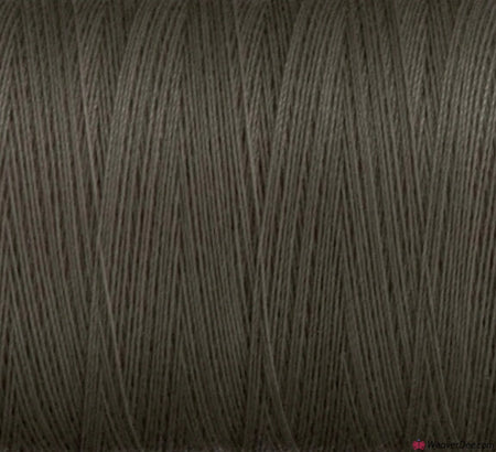 Gütermann Extra Strong Thread (Dark Grey 36) 100m Reel