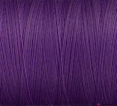 Gütermann Extra Strong Thread (Purple 392) 100m Reel