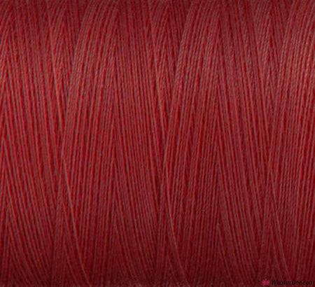 Gütermann Extra Strong Thread (Scarlet Berry 156) 100m Reel