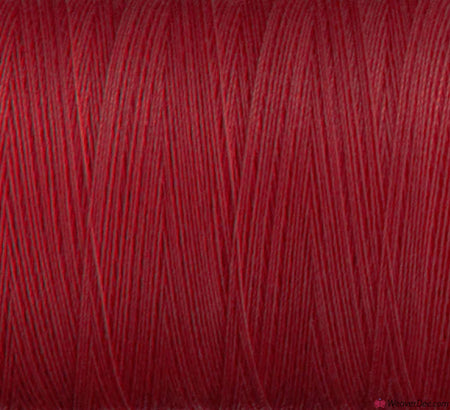 Gütermann Extra Strong Thread (Cherry Red 46) 100m Reel