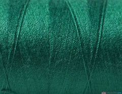 Moon Overlock Thread [Teal #067]