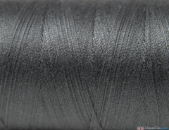 MOON - Moon Overlock Thread [Smoke Grey #83] - WeaverDee.com Sewing & Crafts - 1