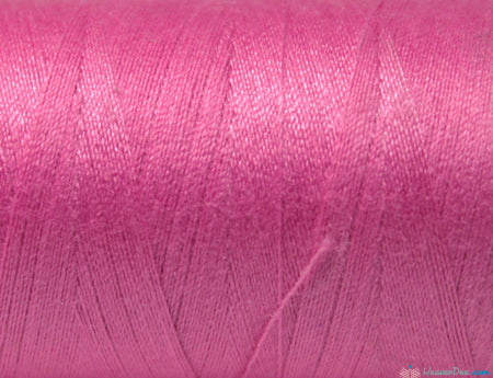 MOON - Moon Overlock Thread [Bright Pink #212] - WeaverDee.com Sewing & Crafts - 1