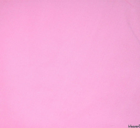 WeaverDee - Poly Cotton Fabric / Candy Pink - WeaverDee.com Sewing & Crafts - 1