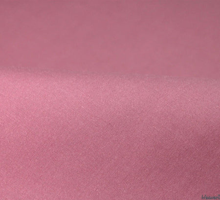 WeaverDee - Poly Cotton Fabric / Dusky Pink - WeaverDee.com Sewing & Crafts - 1