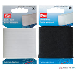 Prym - Waistband Elastic - WeaverDee.com Sewing & Crafts