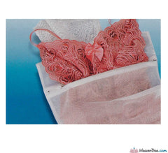 Prym - Washing Bag - WeaverDee.com Sewing & Crafts - 1