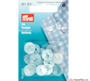 Prym - Overall Buttons - WeaverDee.com Sewing & Crafts - 1