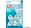 Prym - Overall Buttons - WeaverDee.com Sewing & Crafts - 2
