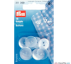 Prym - Overall Buttons - WeaverDee.com Sewing & Crafts - 3