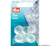 Prym - Overall Buttons - WeaverDee.com Sewing & Crafts - 4