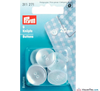 Prym - Overall Buttons - WeaverDee.com Sewing & Crafts - 5