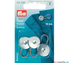Prym - Flexi Buttons - WeaverDee.com Sewing & Crafts - 2