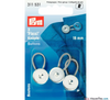 Prym - Flexi Buttons - WeaverDee.com Sewing & Crafts - 1