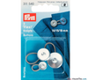 Prym - Flexi Buttons - WeaverDee.com Sewing & Crafts - 3
