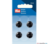 Prym - Facet Buttons - WeaverDee.com Sewing & Crafts - 1