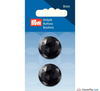 Prym - Facet Buttons - WeaverDee.com Sewing & Crafts - 5