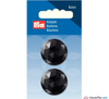 Prym - Facet Buttons - WeaverDee.com Sewing & Crafts - 6