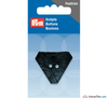 Prym - Coconut Button - Triangle - WeaverDee.com Sewing & Crafts - 4
