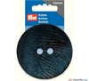 Prym - Coconut Button - Round 70 mm - WeaverDee.com Sewing & Crafts - 4