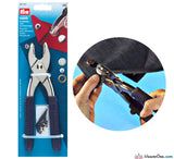 Prym - Vario Pliers (For Prym No-Sew Products) - WeaverDee.com Sewing & Crafts - 1