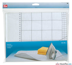 Prym - Ironing Blanket - WeaverDee.com Sewing & Crafts - 1