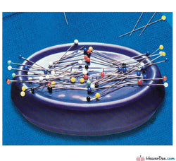 Prym - Magnetic Pin Cushion - WeaverDee.com Sewing & Crafts - 1