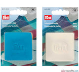 Prym - Tailor's / Dressmaker's Chalk - WeaverDee.com Sewing & Crafts - 2