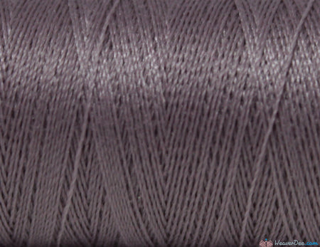 Gütermann - Sew-All Polyester Sewing Thread [125 Lavender] - WeaverDee.com Sewing & Crafts - 1