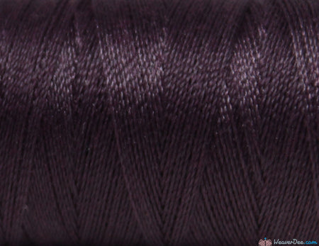 Gütermann - Sew-All Polyester Sewing Thread [128 Dusky Purple] - WeaverDee.com Sewing & Crafts - 1
