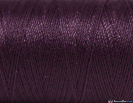 Gütermann - Sew-All Polyester Sewing Thread [129 Purple] - WeaverDee.com Sewing & Crafts - 1