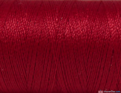 Gütermann - Sew-All Polyester Sewing Thread [156 Red] - WeaverDee.com Sewing & Crafts - 1