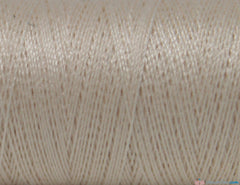 Gütermann - Sew-All Polyester Sewing Thread [169 Ecru] - WeaverDee.com Sewing & Crafts - 1