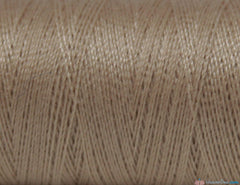 Gütermann - Sew-All Polyester Sewing Thread [186 Taupe] - WeaverDee.com Sewing & Crafts - 1