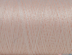 Gütermann - Sew-All Polyester Sewing Thread [210 Pale Pink] - WeaverDee.com Sewing & Crafts - 1