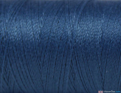 Gütermann - Sew-All Polyester Sewing Thread [213 Dusky Blue] - WeaverDee.com Sewing & Crafts - 1
