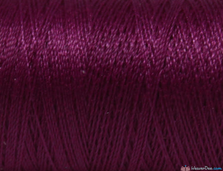 Gütermann - Sew-All Polyester Sewing Thread [247 Fuchsia] - WeaverDee.com Sewing & Crafts - 1